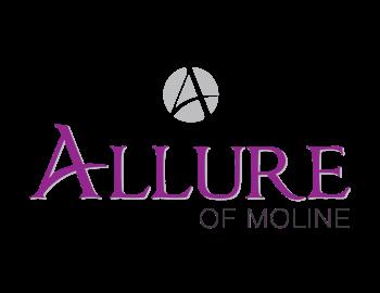 ALLURE LOGO_MOLINE-01